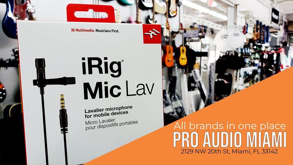 Pro Audio DJ Systems & Music Thumbnails