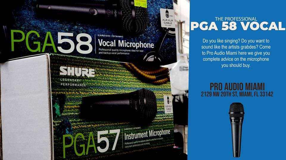 Pro Audio DJ Systems & Music Appearance