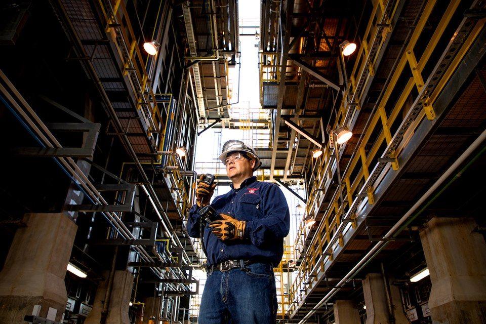 Exxon - Hialeah Cleanliness