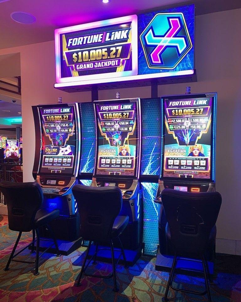 Hialeah Park Racing & Casino - Hialeah Organization