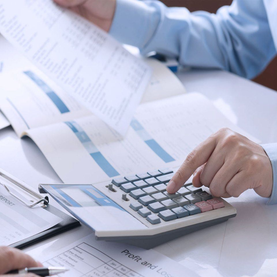 Your Tax Solution Inc - Hialeah Webpagedepot