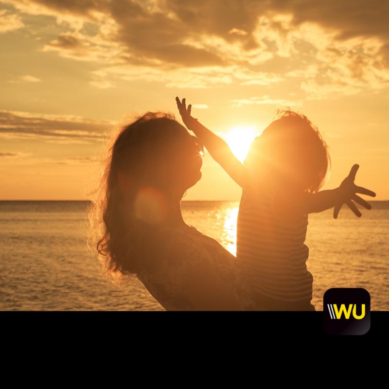 Western Union - Hialeah Fantastic!
