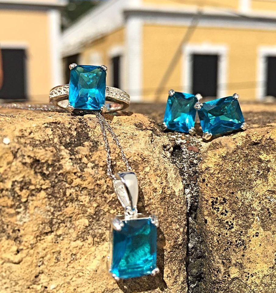 Cardow Jewelers - Suite 1 Informative