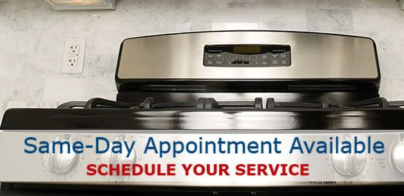 A Gonzalez Appliance Service - Tamiami Maintaining