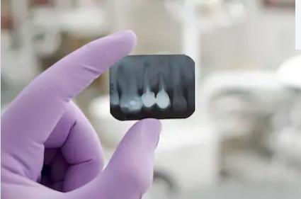 Regency Square Dental Convenience