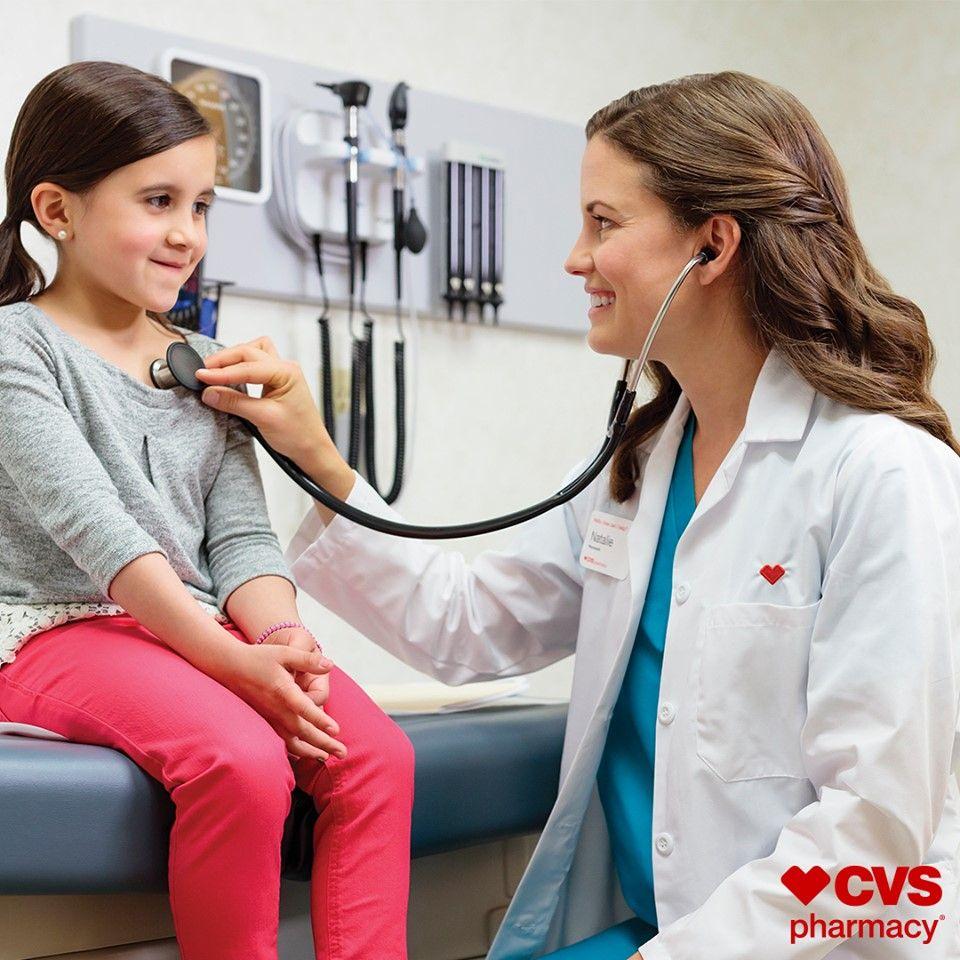 CVS Pharmacy - Hialeah Cleanliness