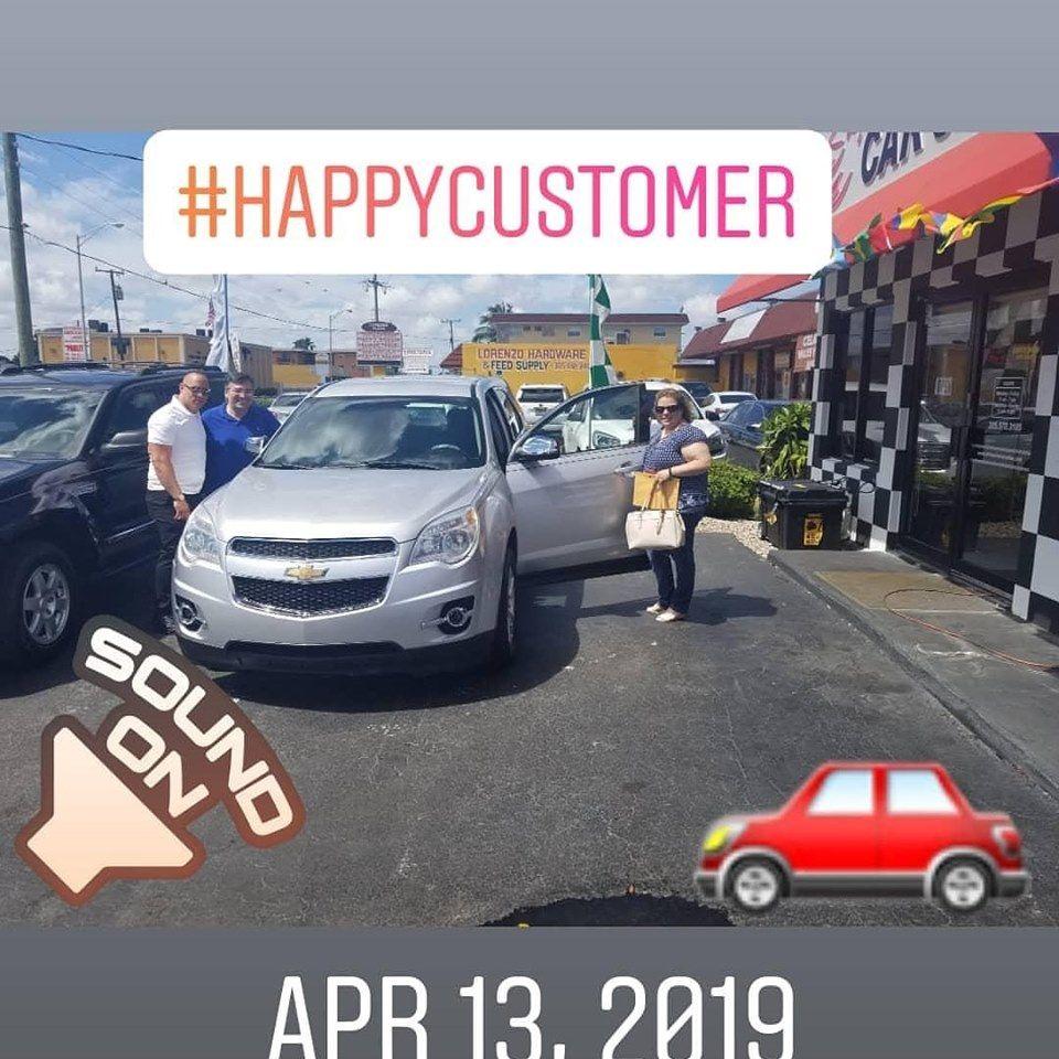 Drive Now Car Sales - Hialeah Wheelchairs