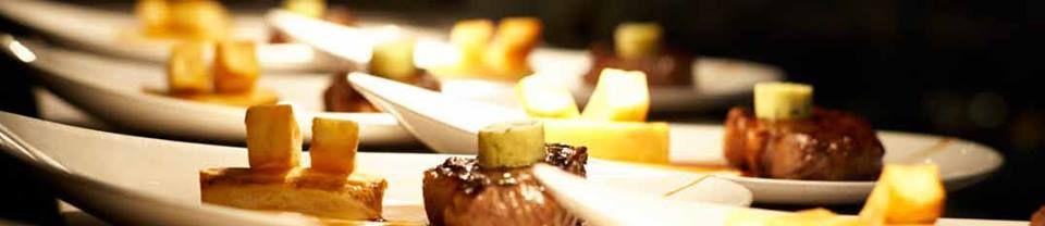 Cecconi's Flinders Lane Restaurant & Cellar Bar - Melbourne Informative