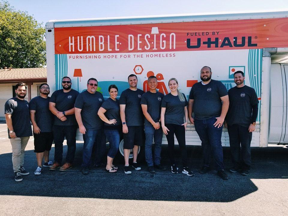 U-Haul Neighborhood Dealer - Tamiami Convenience