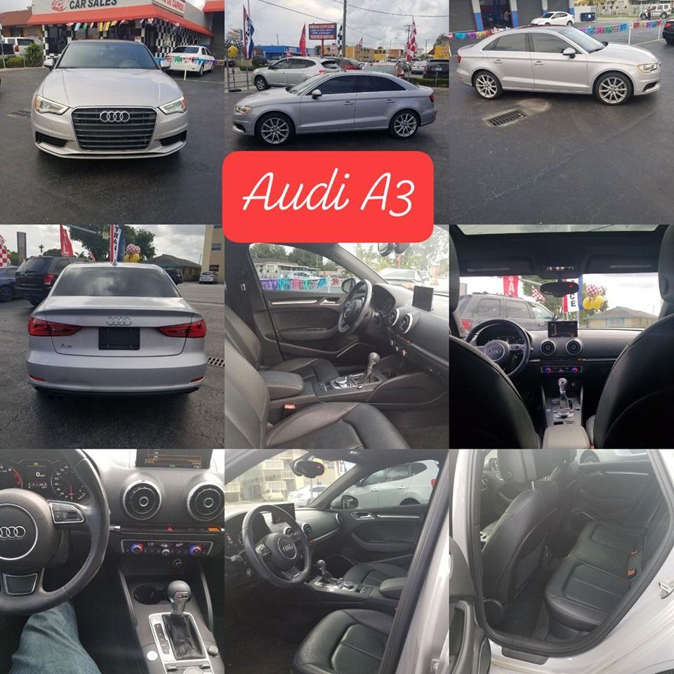 Drive Now Car Sales - Hialeah Information