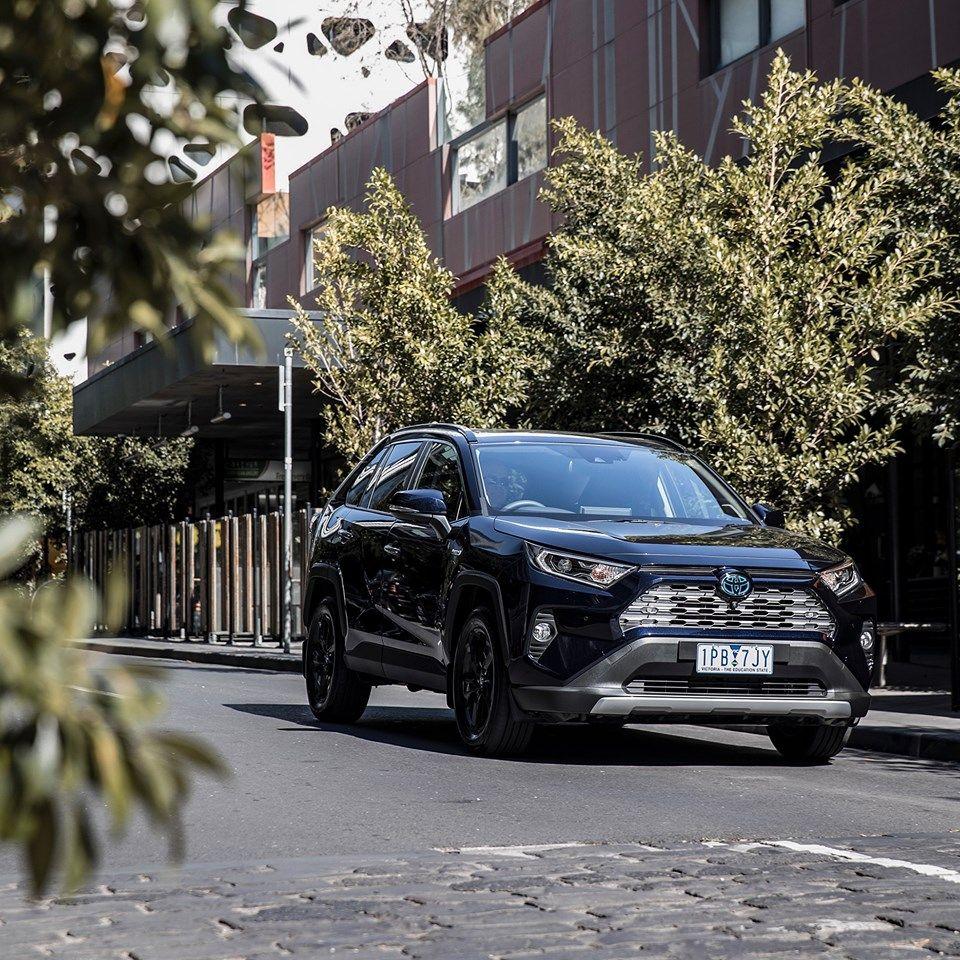 Melbourne City Toyota - Melbourne Webpagedepot