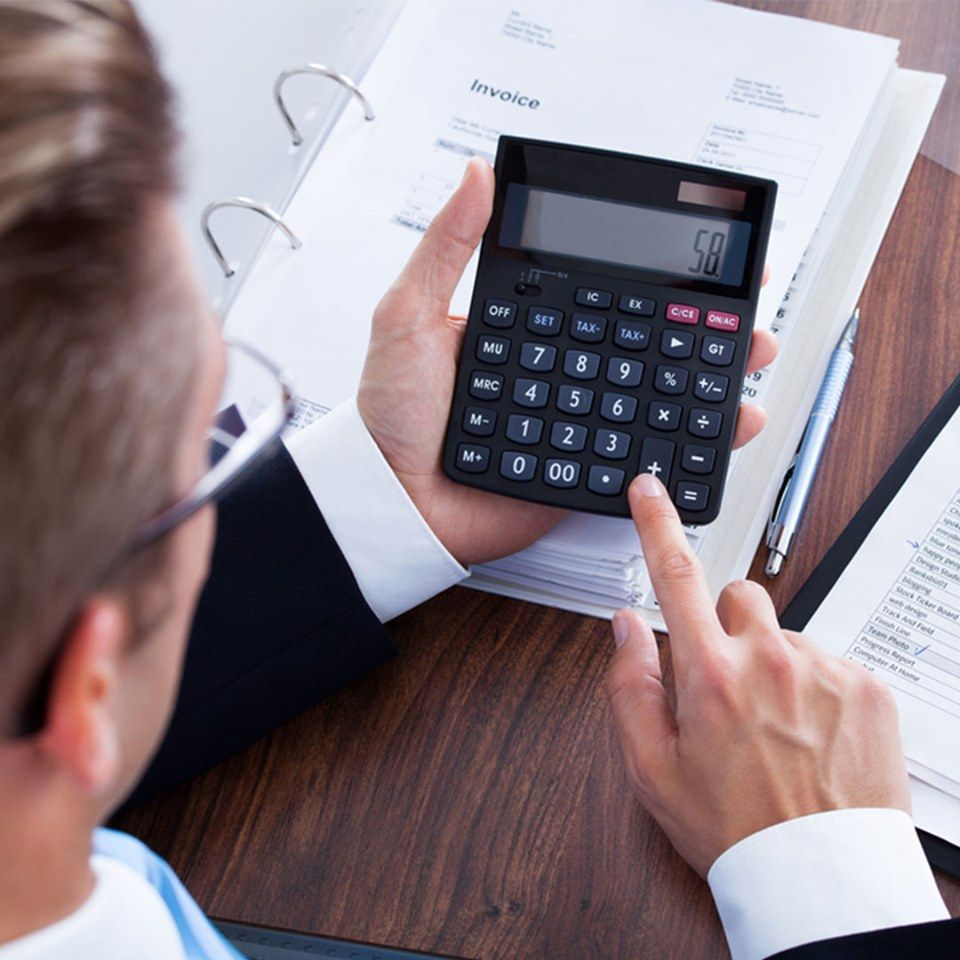 Your Tax Solution Inc - Hialeah Informative