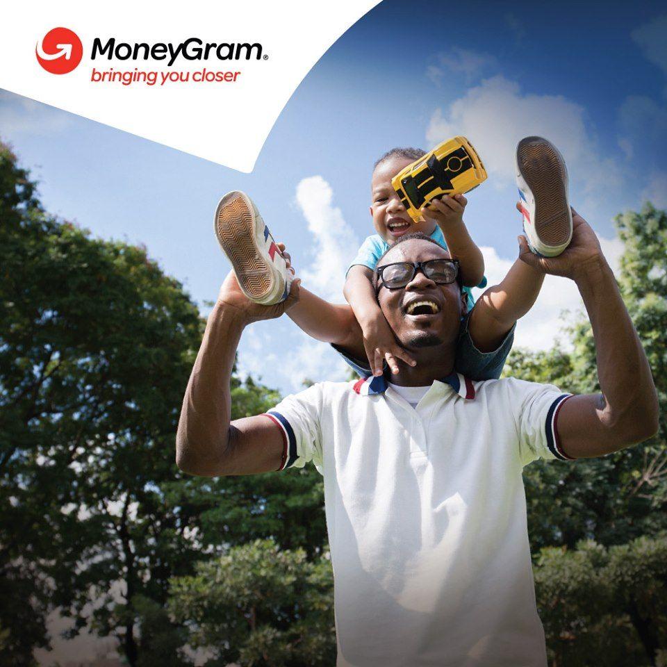 MoneyGram - Miami Webpagedepot