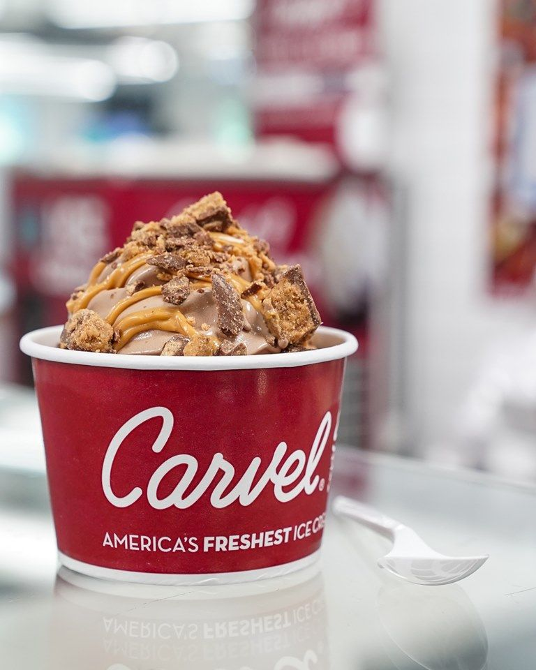 Carvel - Tamiami Combination