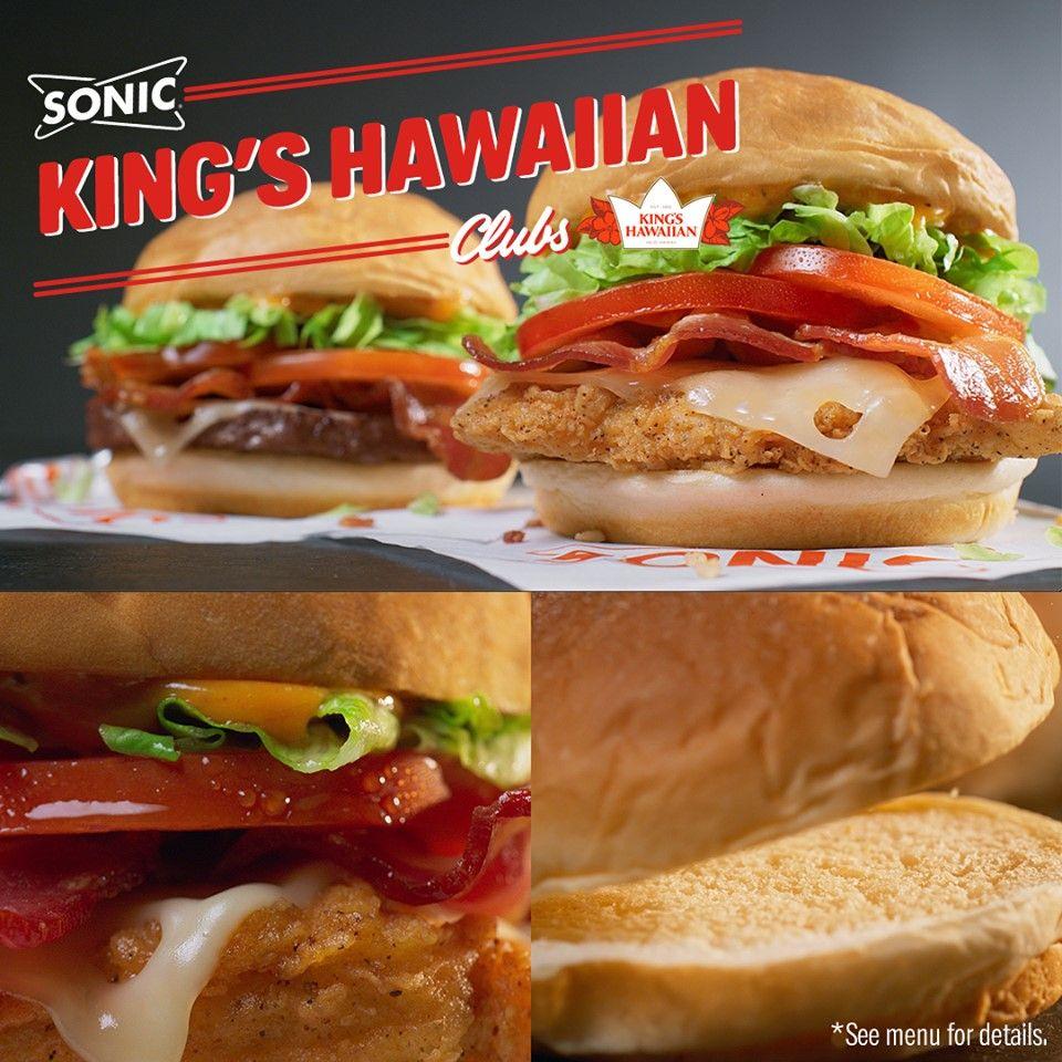 Sonic Drive-In - Hialeah Webpagedepot