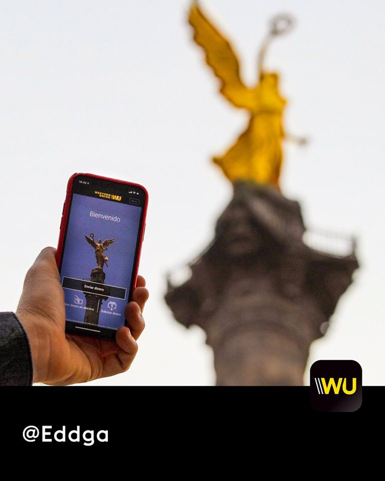 Western Union - Hialeah Thumbnails