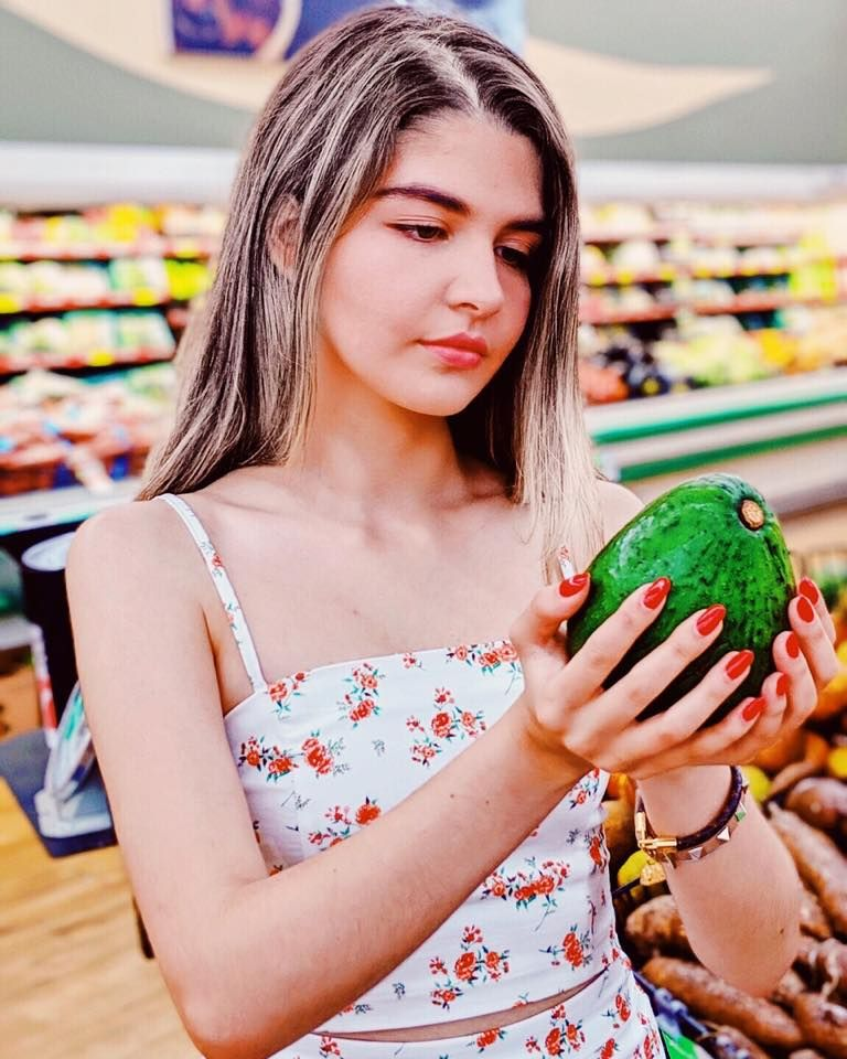 Sedano's Supermarket - Tamiami Webpagedepot