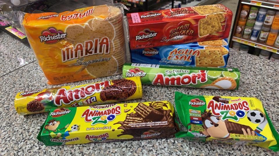 Colon Supermarket - Hialeah Supermarket