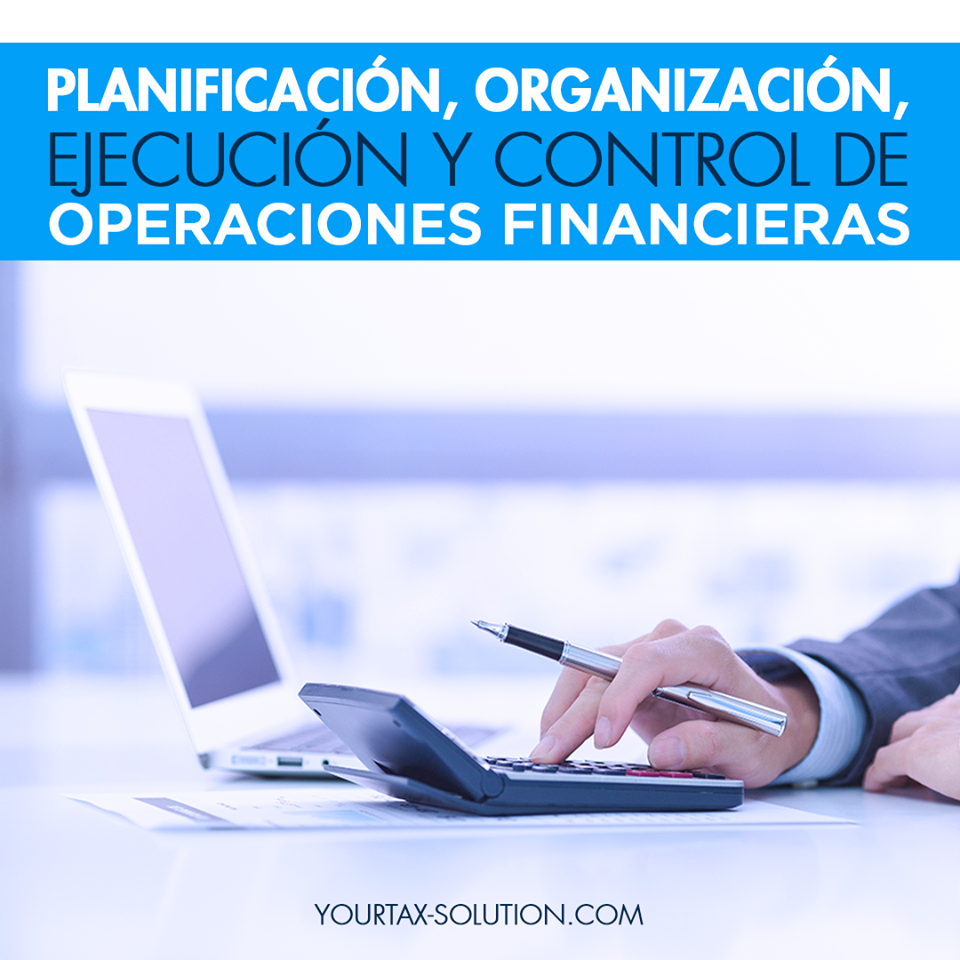 Your Tax Solution Inc - Hialeah Accounting