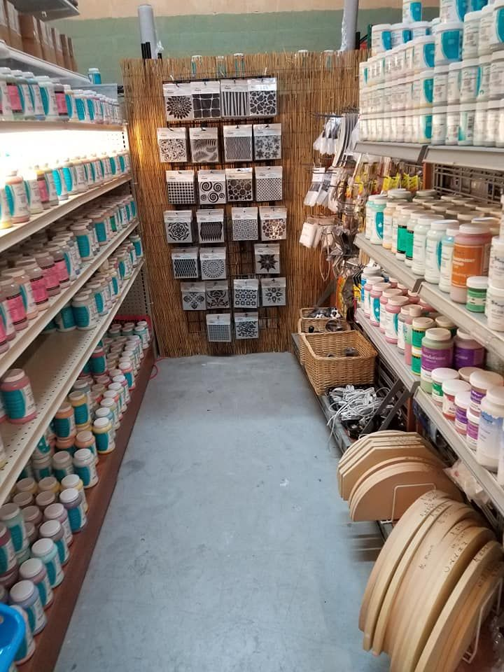 Miami Ceramics and Clay Supplies - Hialeah Recommend