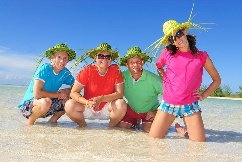 Va Cuba Asuntos Cubanos - Hialeah Entertainment