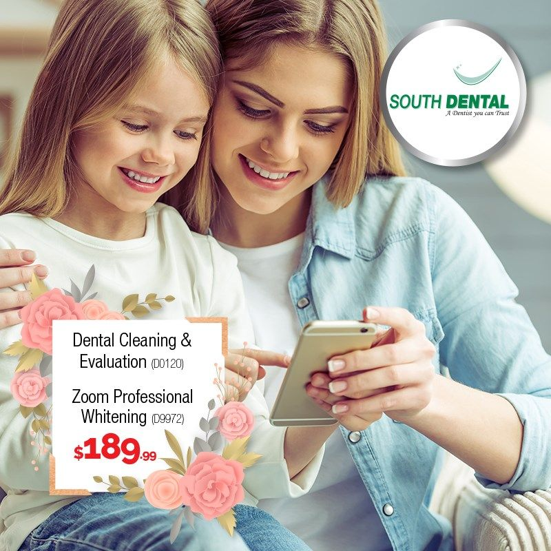 South Dental Kendall - Miami Information