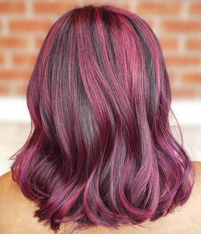 Hair Cuttery - Hialeah Information