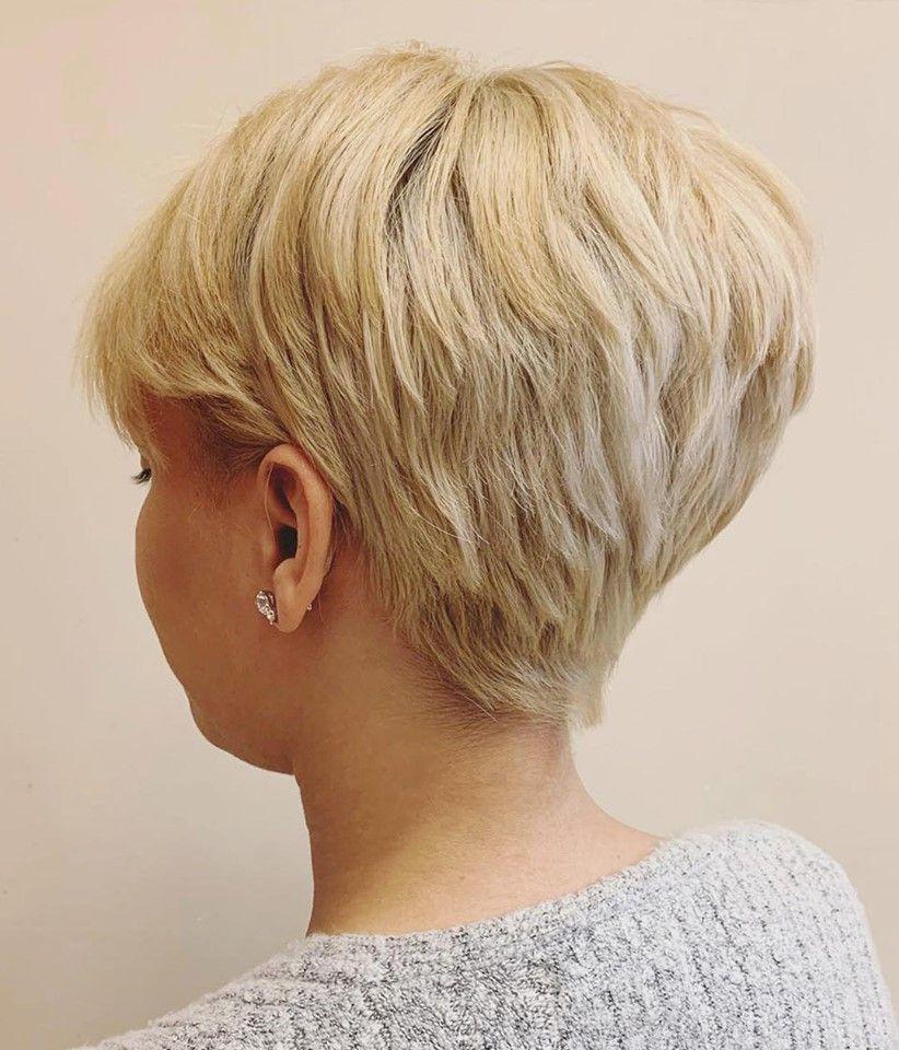 Hair Cuttery - Hialeah Appearance