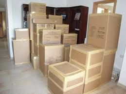 Alex Moving & Delivery Inc. - Tamiami Accommodate