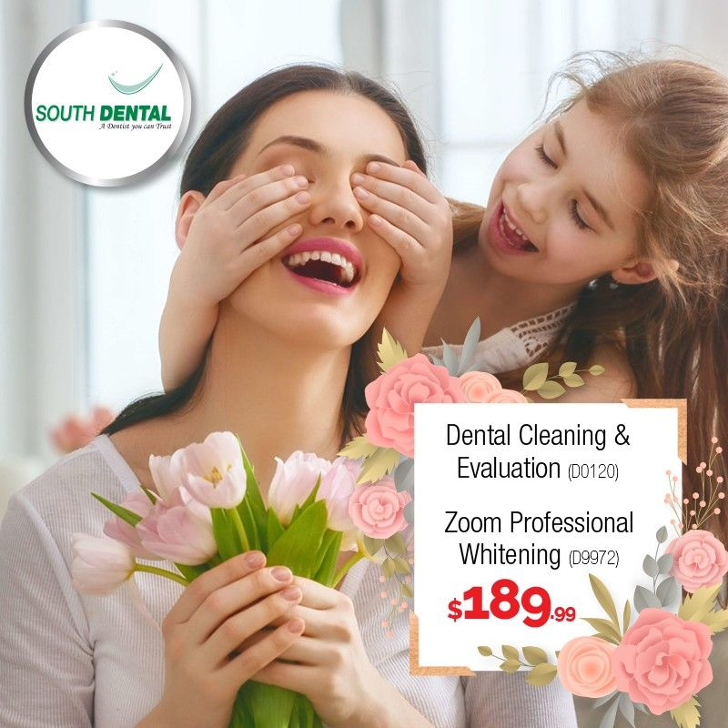 South Dental Kendall - Miami Shared(305)
