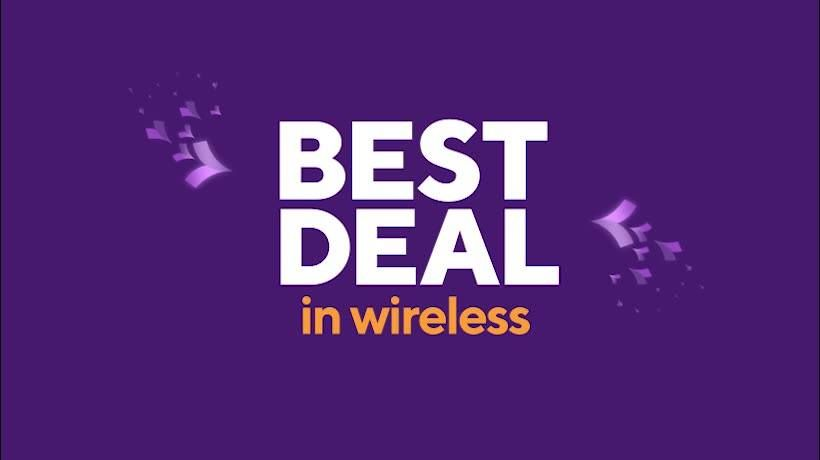 Metro by T-Mobile - Hialeah Convenience