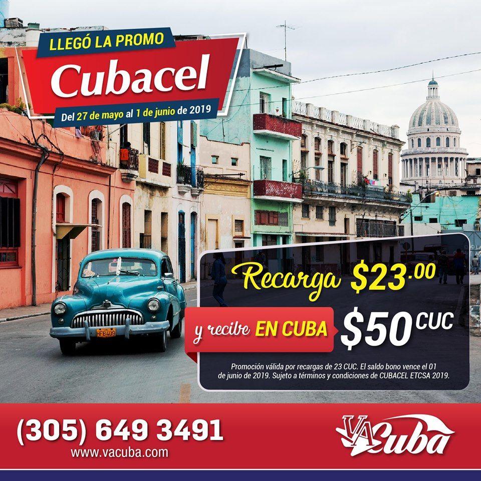 Va Cuba Asuntos Cubanos - Hialeah Contemporary
