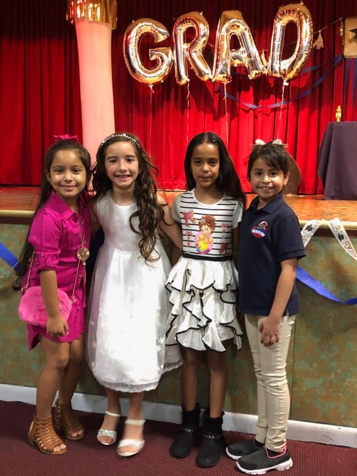 Excelsior Language Academy - Hialeah Informative