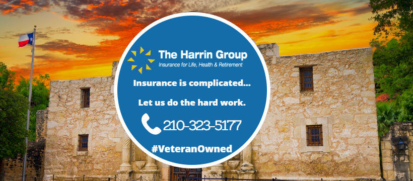 The Harrin Group, LLC - San Antonio Webpagedepot