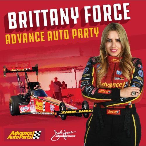Advance Auto Parts - Hialeah Webpagedepot