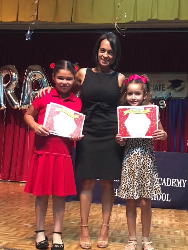 Excelsior Language Academy - Hialeah Information
