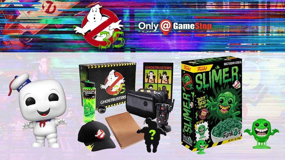 GameStop - Hialeah Entertainment