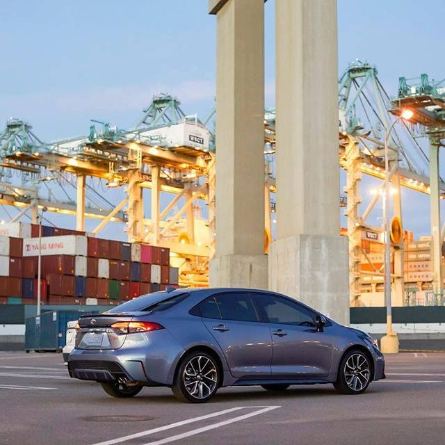 Kendall Toyota - Miami Webpagedepot