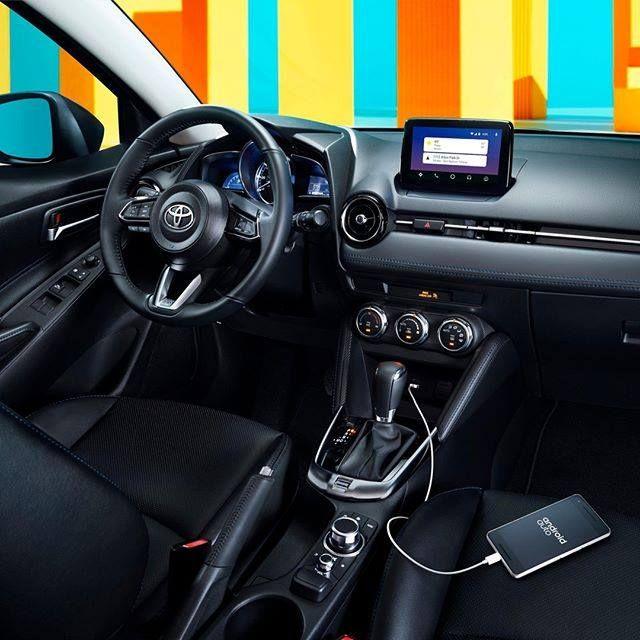 Kendall Toyota - Miami Maintenance