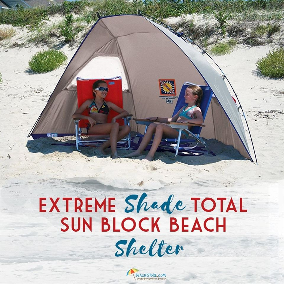 BeachStore.com - Hialeah Information