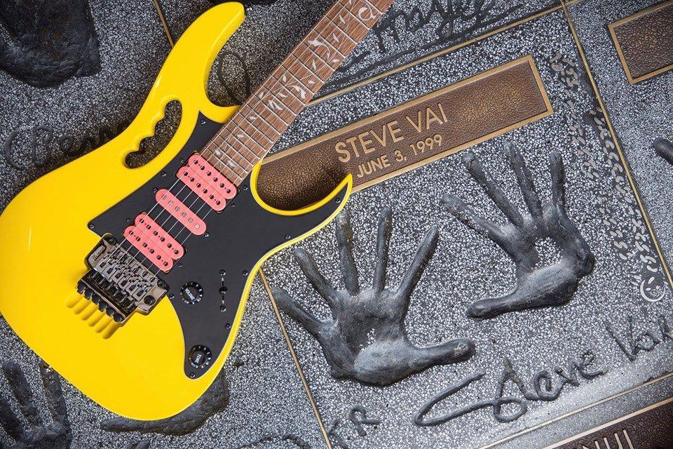 Guitar Center Webpagedepot