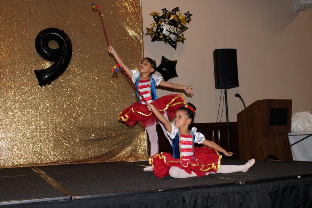 Just Kids Center - Tamiami Webpagedepot
