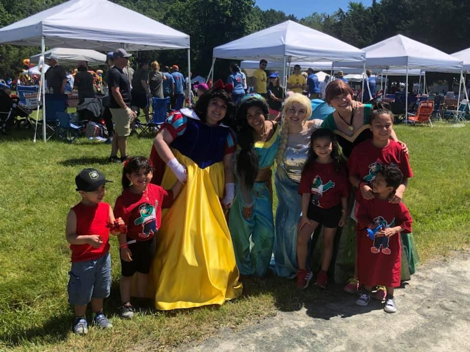 Princess Home Health AMC - Hialeah Questions