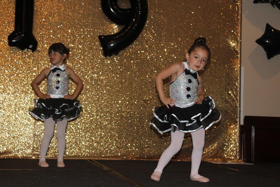 Just Kids Center - Tamiami Professionals