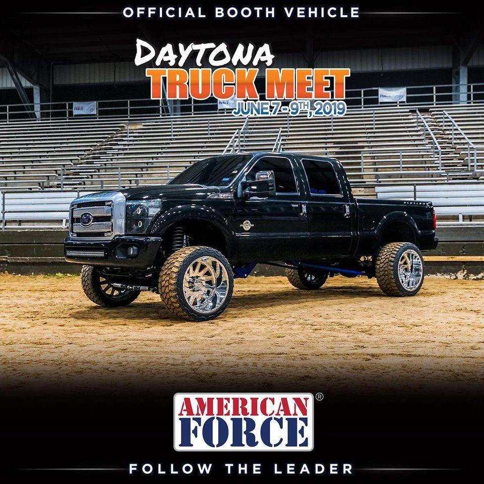 American Force Wheels - Hialeah Webpagedepot