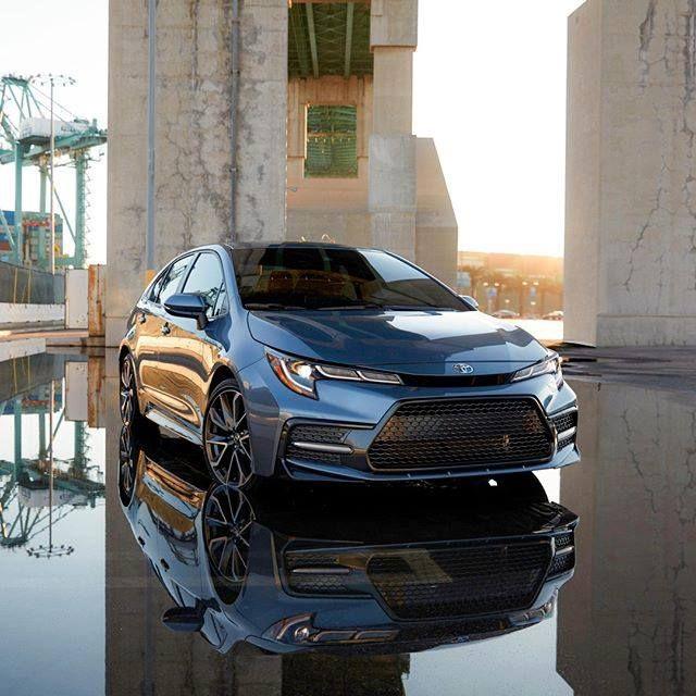Kendall Toyota - Miami Convenience