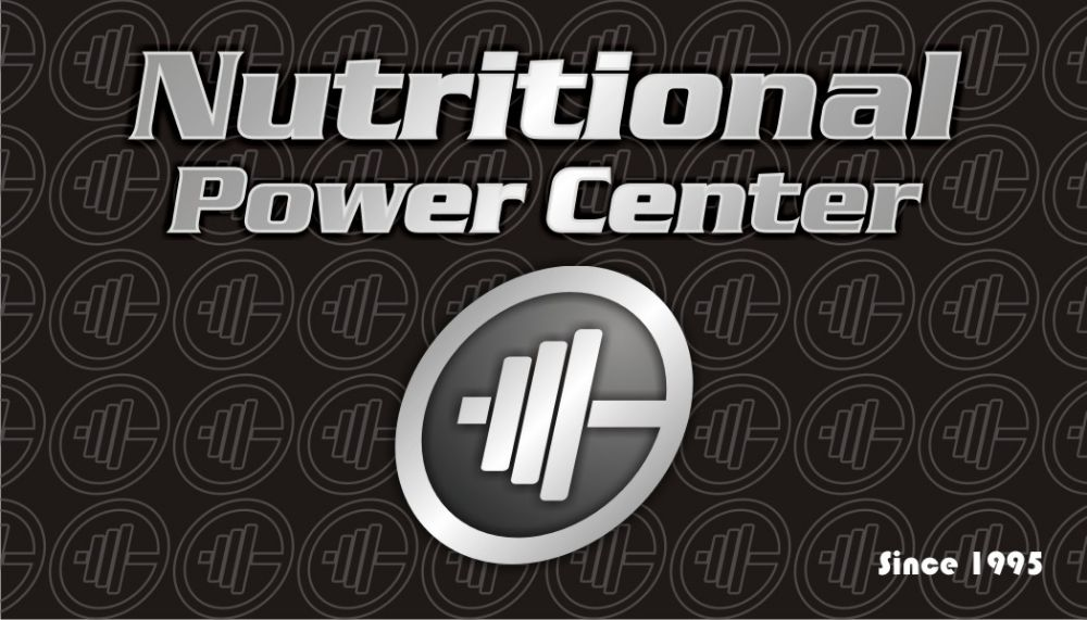 Nutritional Power Center - Tamiami Accessibility