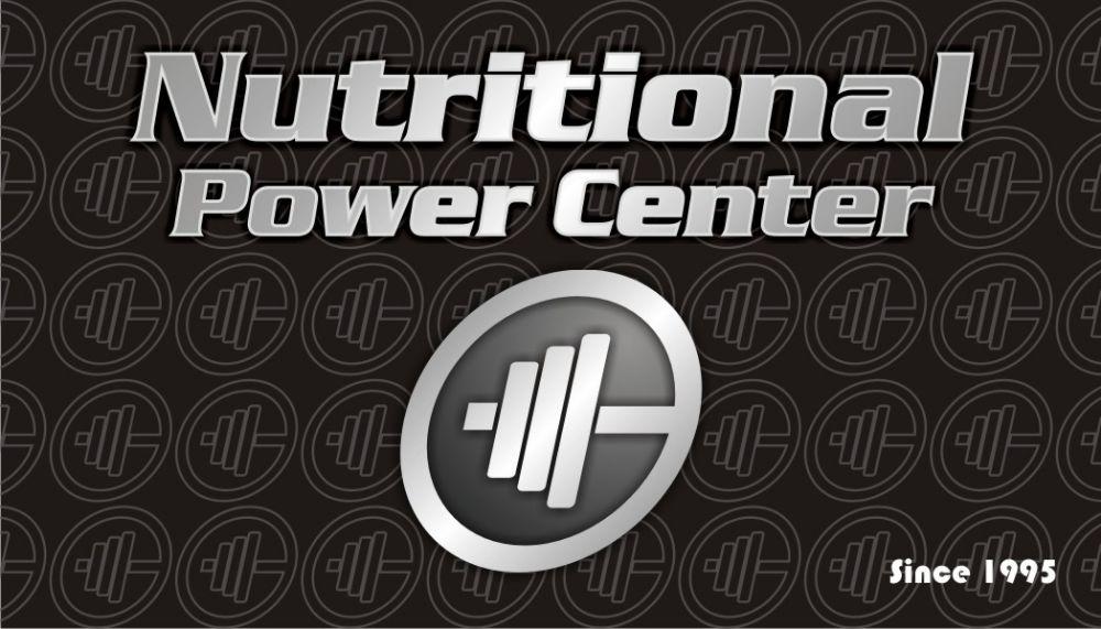 Nutritional Power Center (NPC) Pines & Doral Webpagedepot