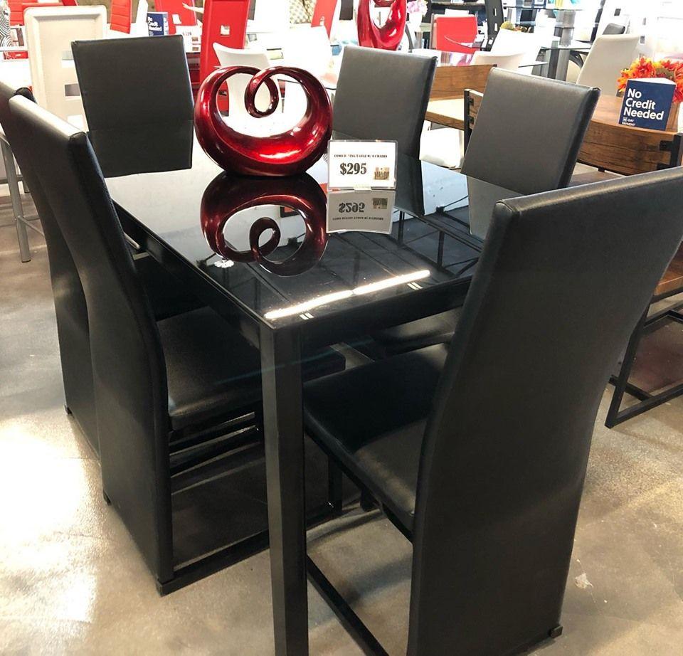 SmartBuy Furniture - Hialeah Regulations
