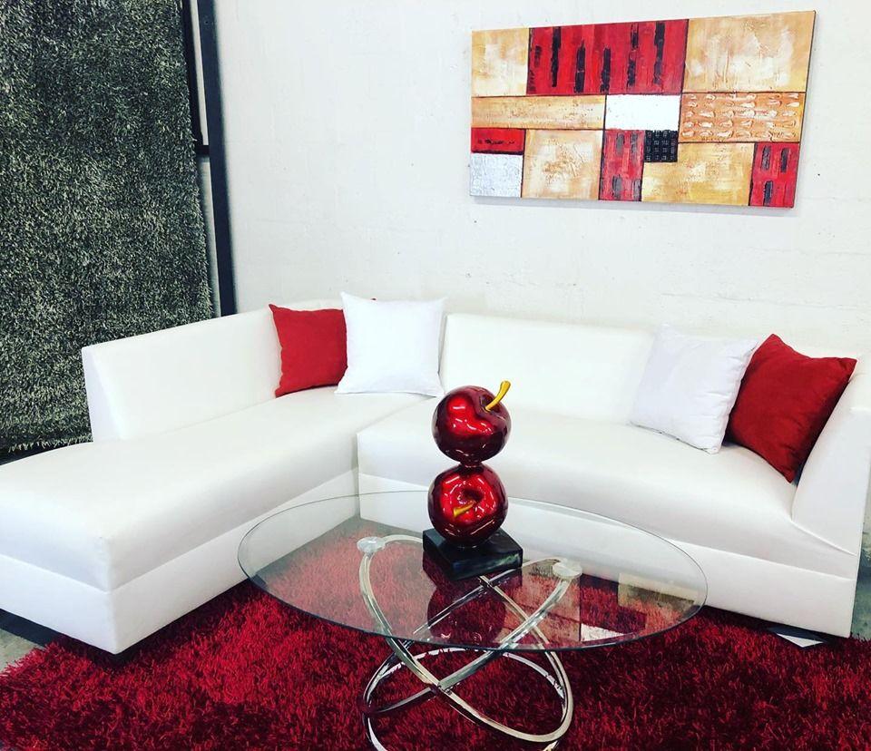 SmartBuy Furniture - Hialeah Comfortably
